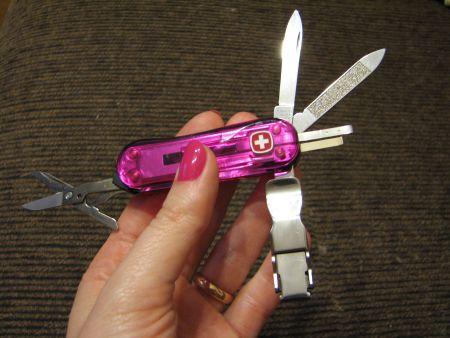 _30112009_canivete