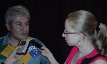 fev09_astronauta02