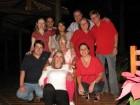 jan09_natal05family