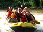 mar09_niverlu_rafting