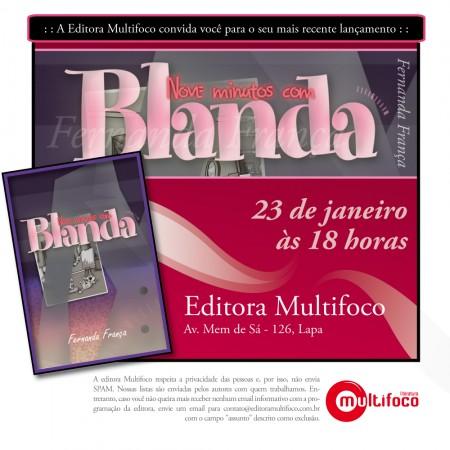 convite_blanda