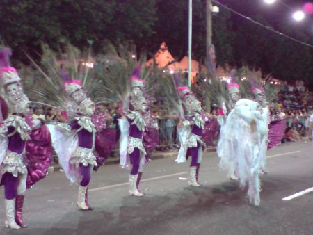 _16022010_carnaval02