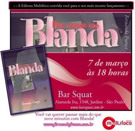 convite_lancamento_saopaulo