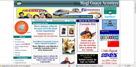 _mogiguacuacontece