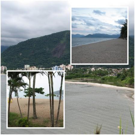 _03042010_praia02